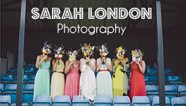 Sarah London Photography