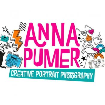 Anna Pumer Photography