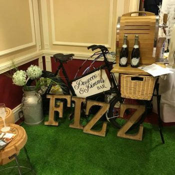 Brighton Wedding Fair