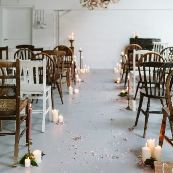 Cool Wedding Furniture