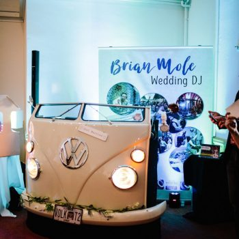 Worthing Wedding Fair