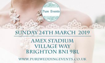 Sussex Wedding Fair