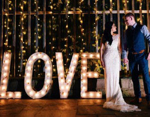 Wedding Hire Sussex Kent